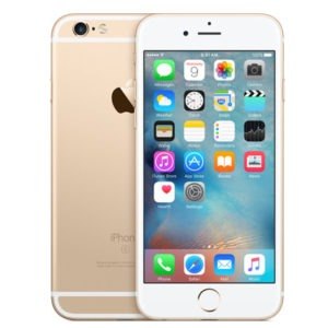 iphone_6s_gold